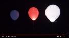 SMD-модули для светящихся шаров