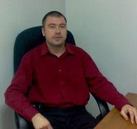 Алексей Марусин